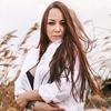 Мари, 30, г.Балаково