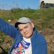 Едиль 29 Петропавловск