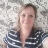Анастасия, 38, г.Усолье-Сибирское (Иркутская обл.)