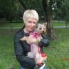 Татьяна, 46, г.Долгоруково