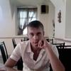 Максим Николаевич Кис, 33, г.Ростов