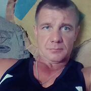 Андрей 42 Новосибирск