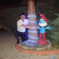 Антон, 36 лет, Дева, Нижневартовск