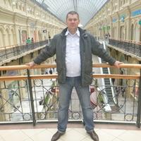 Андрей, 50 лет, Рыбы, Новосибирск