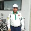 Satoru Watanabe, 49, г.Хофу