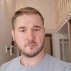Святослав, 38, г.Калуга