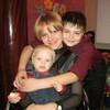 Наталья, 34, г.Навои