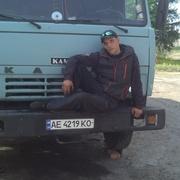 Иван 31 Васильковка