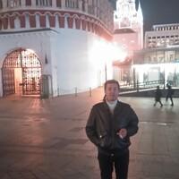 Игорь, 49 лет, Рыбы, Краснодар