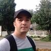 Сергей, 35, г.Рузаевка