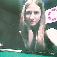 Юлия, 27 лет, Телец, Санкт-Петербург