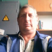 Анатолий 53 Сарны