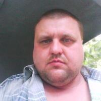 миша, 37 лет, Скорпион, Донецк