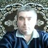 Evgeniy, 34, Nizhnyaya Tavda