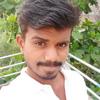 Vrushabh Ingle, 22, г.Дели