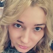 Наталья 30 Псков