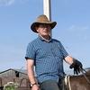 Виктор, 54, г.Березники