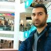 мahir, 37, г.Баку