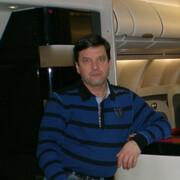 valeriy volqin 60 Баку