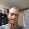 Геннадий, 39, г.Солнечногорск