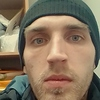 Андре, 29, г.Красноярск