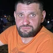Саша 36 Киев