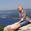Анна, 58, г.Сызрань