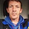 Roman Negobaev, 38, г.Тула
