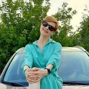 Alexandra 46 лет (Стрелец) Екатеринбург