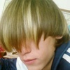 Павел, 24, г.Горьковское
