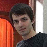 Ростислав 28 Краснодар