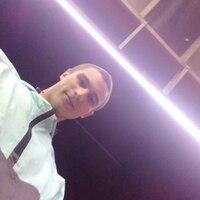 Евгений, 23 года, Близнецы, Екатеринбург