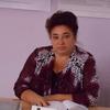 mariya, 58, Krasny Kut
