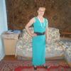 elena, 55, Yaroslavskiy