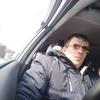 Кирилл Ильин, 33, г.Омск