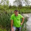 Максим, 34, г.Елец