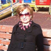 Татьяна, 54 года, Дева, Кимры