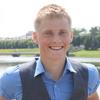 Дмитрий, 28, г.Калининград