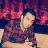 Самир, 33, г.Баку