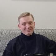 Алексей 42 Орехово-Зуево