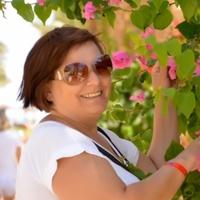Frida, 59 лет, Рак, Казань