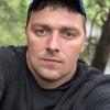 Павел, 31, г.Химки