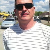 ДМИТРИЙ, 46 лет, Козерог, Саратов