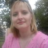 Татьяна, 32, г.Жодино