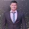 Дмитрий, 41, г.Чайковский
