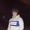 Светлана, 39, г.Хабаровск
