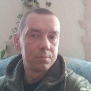 Алексей 44 Энгельс