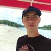 Данил, 16, г.Чернигов