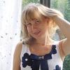 Прелестная Блондинка, 37, г.Курск