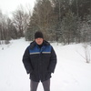 Андрей, 30, г.Касимов